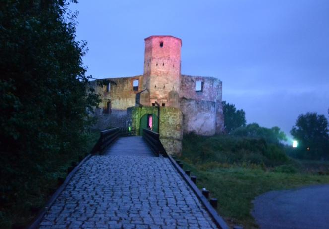 © Miasto i Gmina Siewierz - http://www.siewierz.pl/